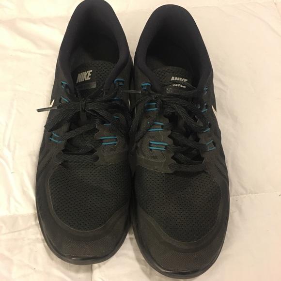 nike id shoes price f6ff02